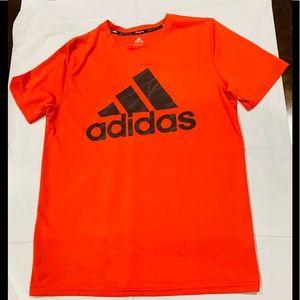 adidas Shirts & Tops - Adidas shirt 🥇🥈🏆🥈🥈